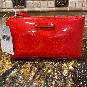 New Kate Spade Little Shiloh